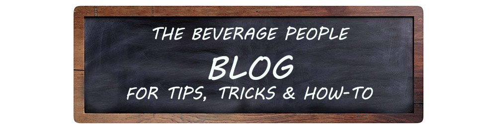The Beverage People Blog