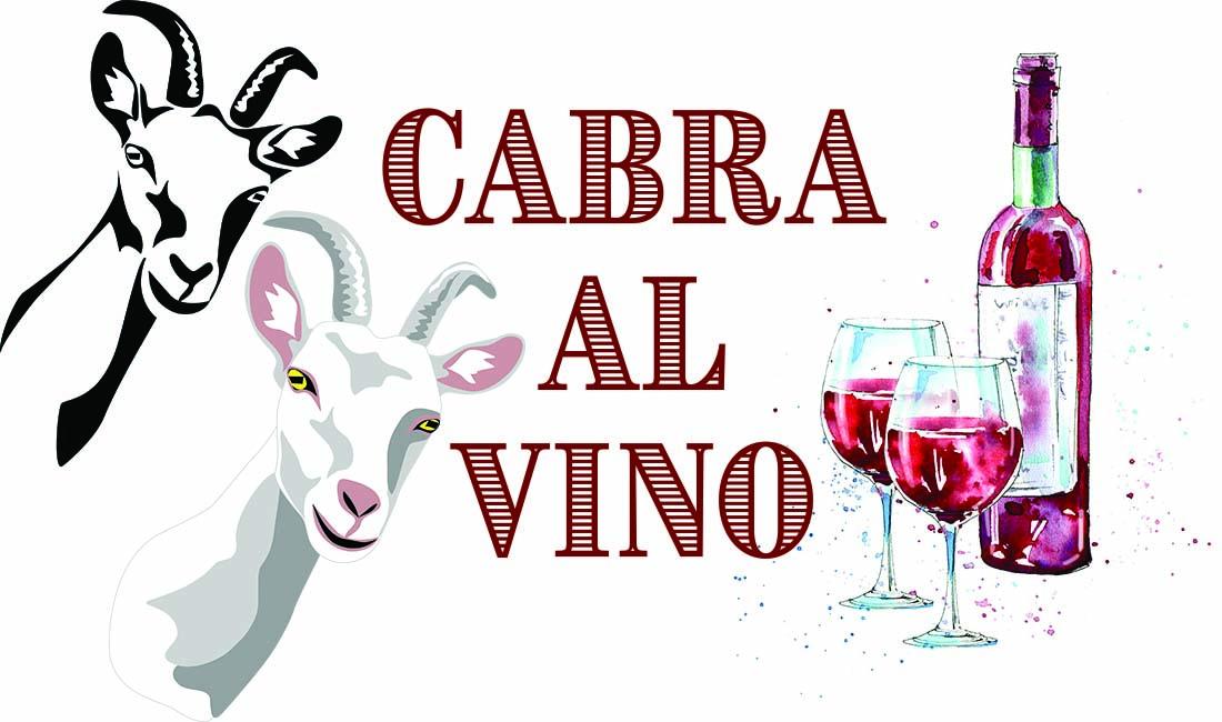 Cabra Al Vino Cheese Recipe
