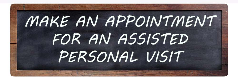 Chalkboard-Make-An-Appointment