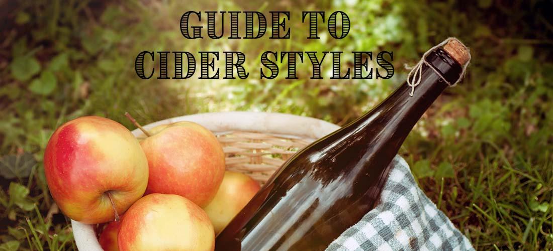 Cider-Styles-Banner
