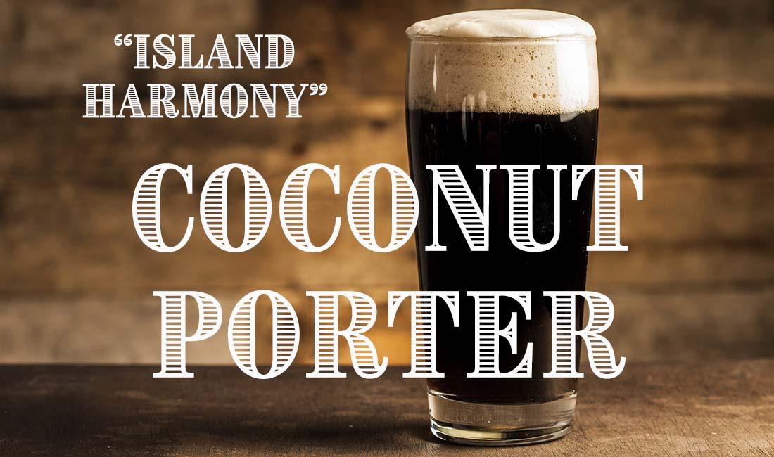 Coconut-Porter-Banner