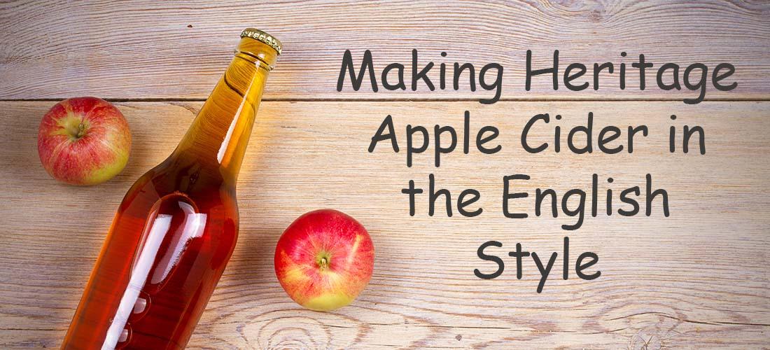 English-Cider-Banner