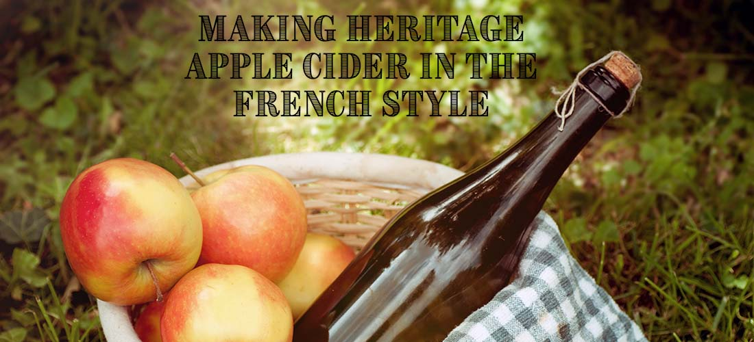 French-Cider-Banner