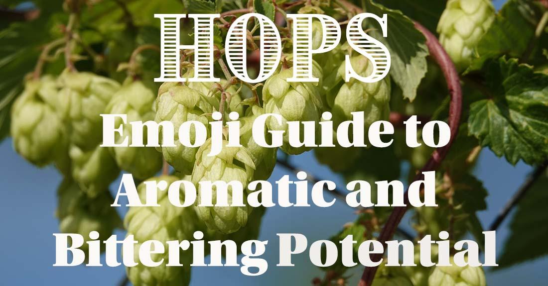 Hops-Emoji-Guide-Banner