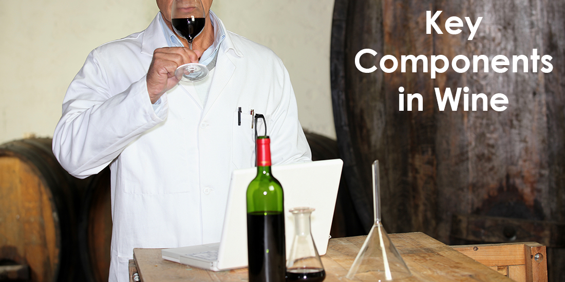 Key-Components-in-Wine-Banner