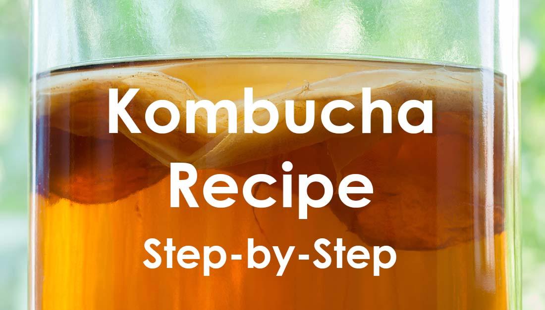 Kombucha-Recipe-Banner