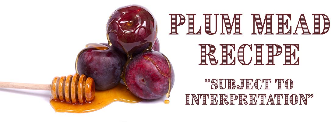 Mead-Plum-Melomel-Banner