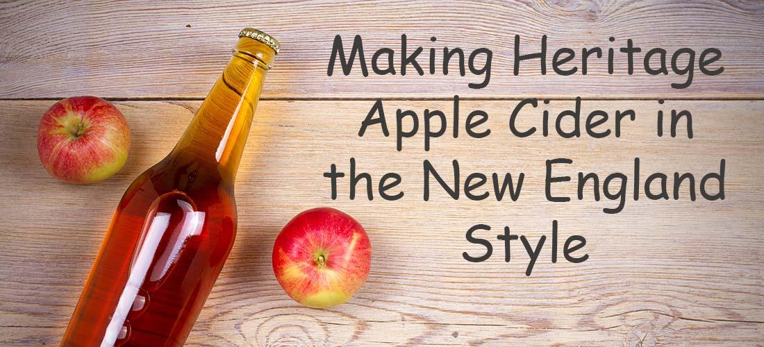 New-England-Cider-Banner