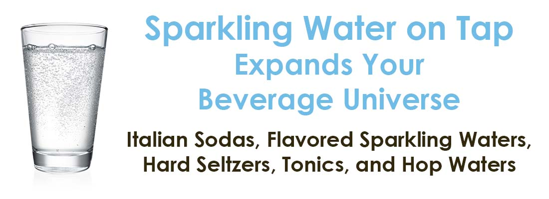 Sparkling-Water-On-Tap-Banner