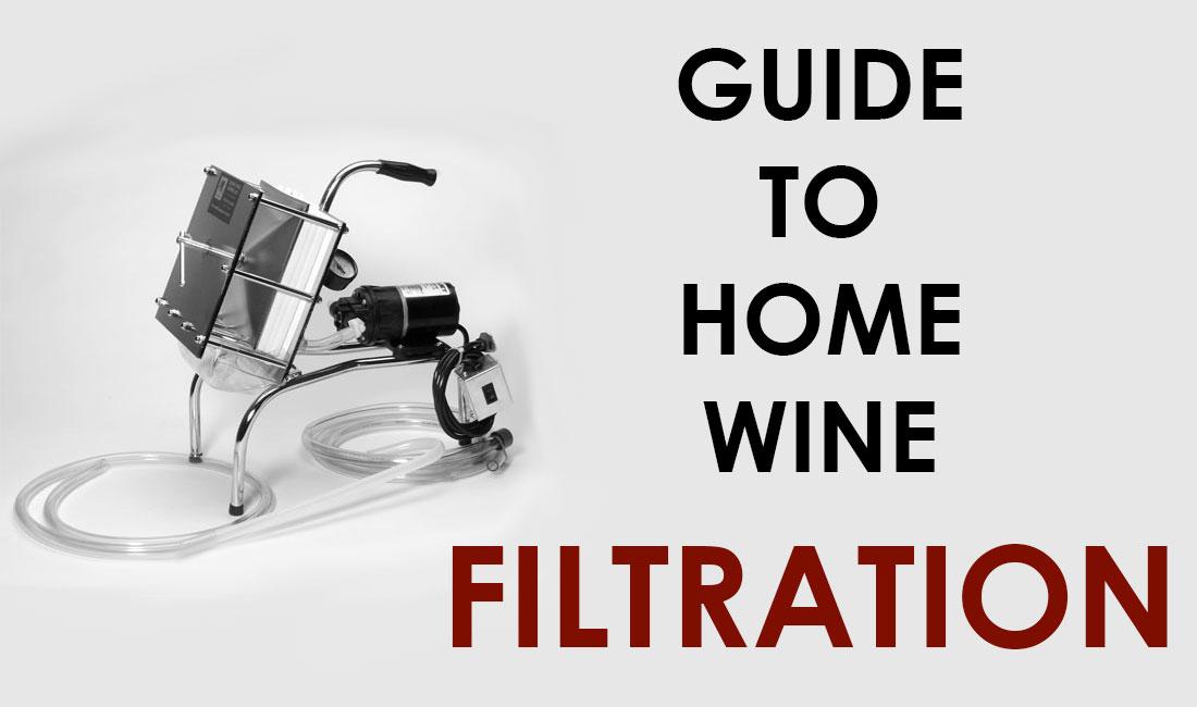 Wine-Filtration-Banner