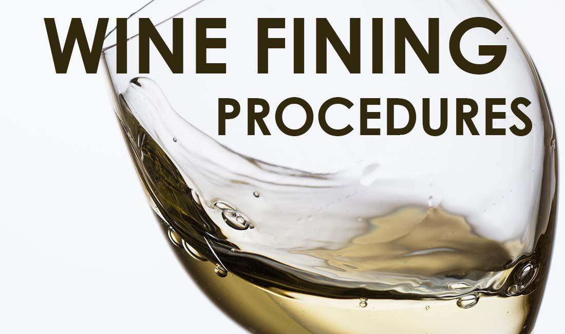 Wine-Fining-Procedures-Banner