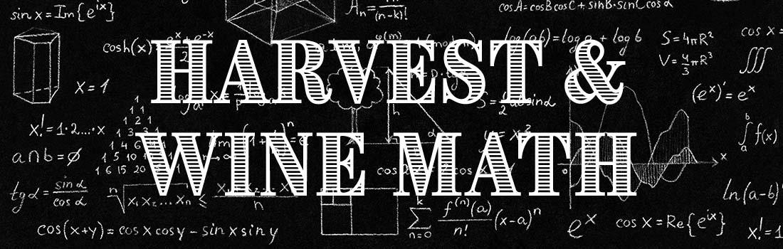 Wine-Math-Banner