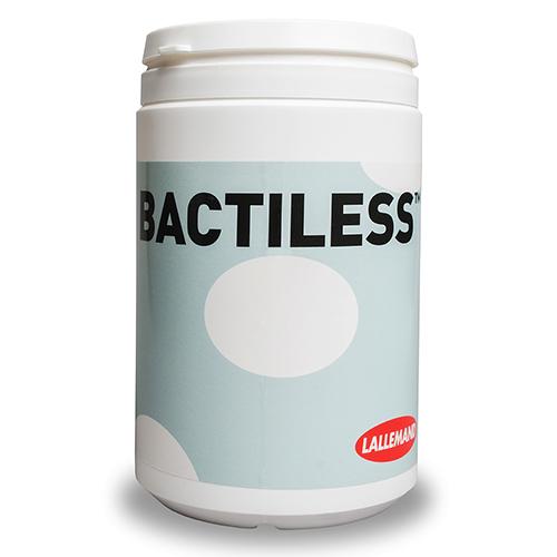 Bactiless VA Control - 500 g