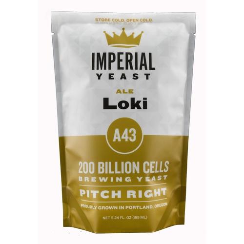 A43-Loki-Imperial-Yeast