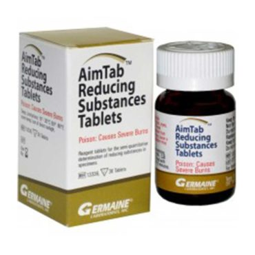 AimTab-Reducing-Substances-Tablets-36-Tablets
