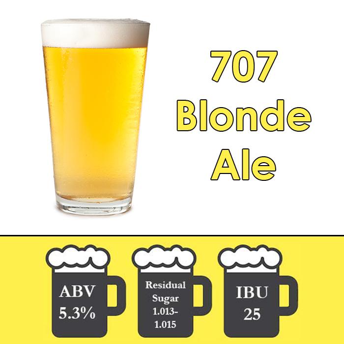 Beer-Recipe-Kit-707-Blonde-Ale