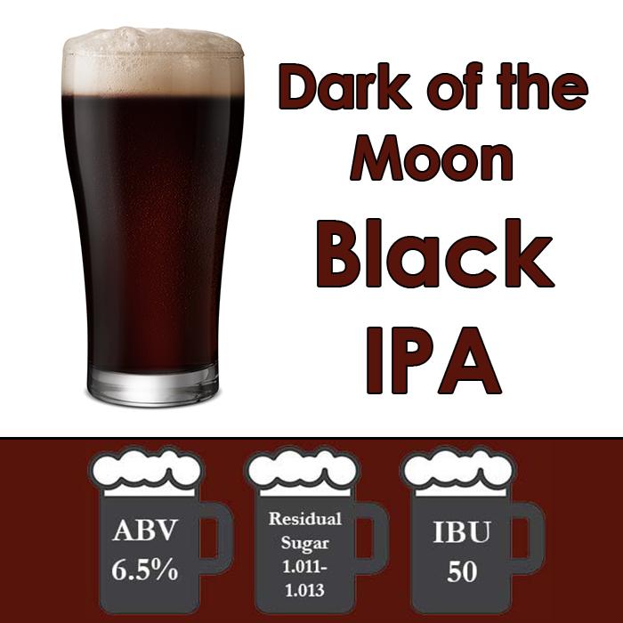 Beer-Recipe-Kit-Dark-of-the-Moon-Black-IPA