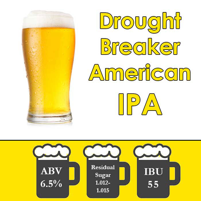 Beer-Recipe-Kit-Drought-Breaker-IPA