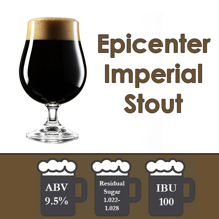 Beer-Recipe-Kit-Epicenter-Imperial-Stout