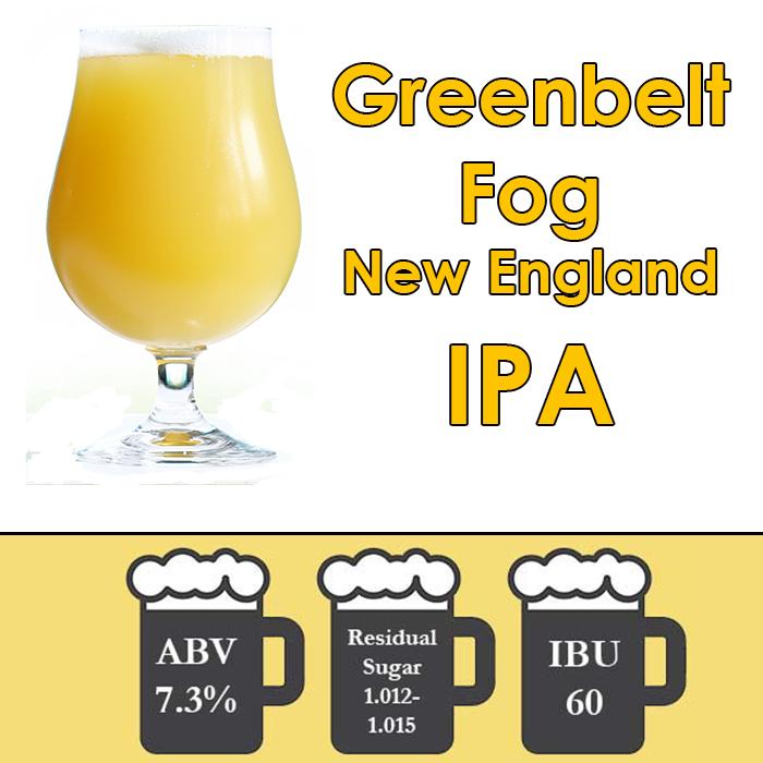 Beer-Recipe-Kit-Greenbelt-Fog-New-England-IPA