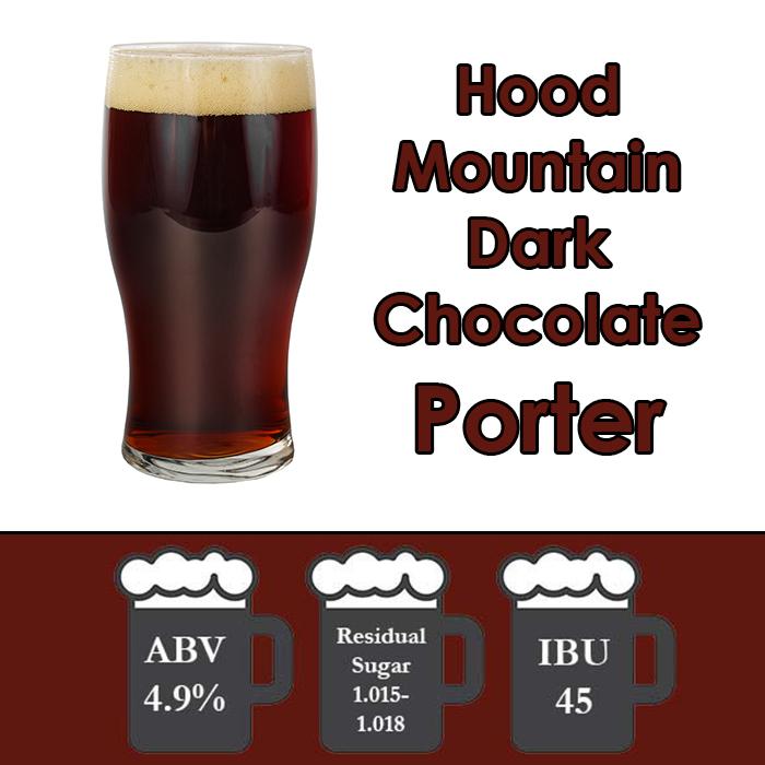 Beer-Recipe-Kit-Hood-Mountain-Chocolate-Porter