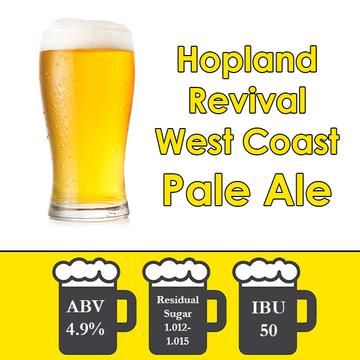 Beer-Recipe-Kit-Hopland-Revival-Pale-Ale