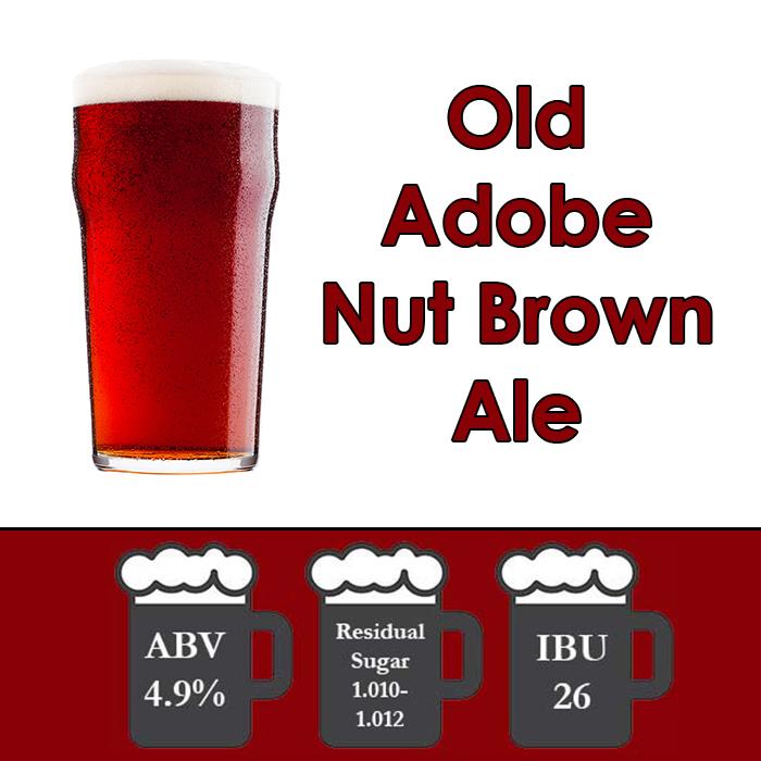 Beer-Recipe-Kit-Old-Adobe-Brown-Ale