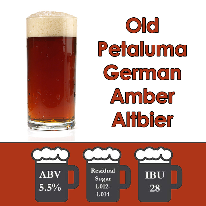 Beer-Recipe-Kit-Old-Petaluma-Alt-Beer