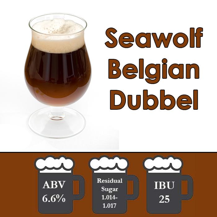 Beer-Recipe-Kit-Seawolf-Belgian-Dubbel