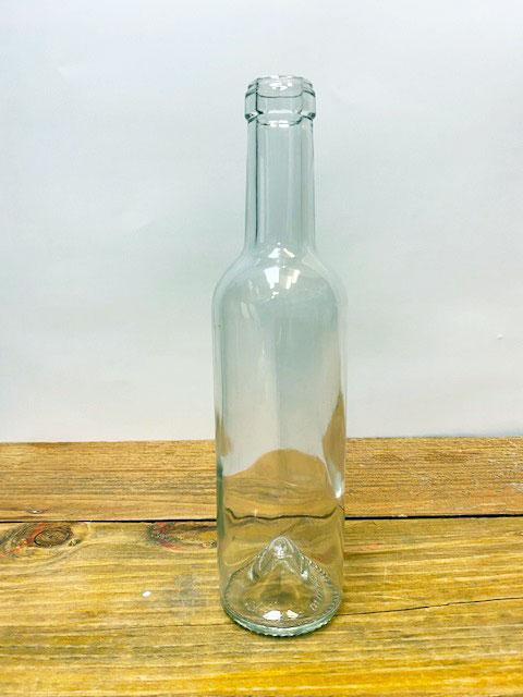 Bottle-Bordeaux-Flint-Clear-375-ml