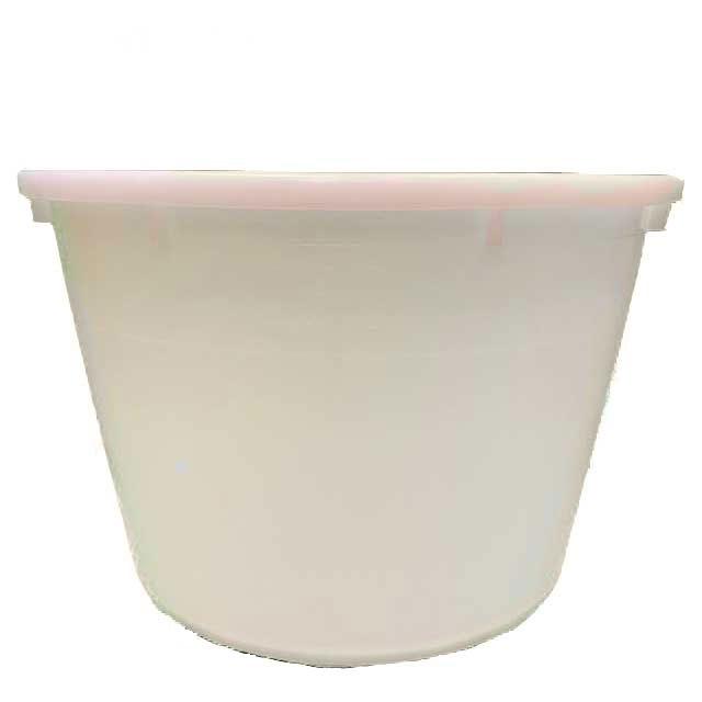 Bucket-60-Gallon-Round