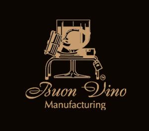 Buon-Vino-Logo