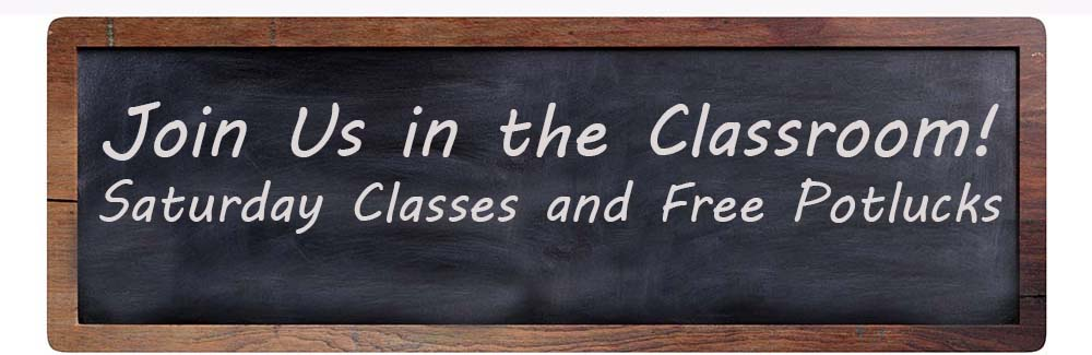 Classes in Santa Rosa Classes in Sonoma County Winemaking Cheesemaking Homebrewing Cider Fermented Vegetables Vineyard Managemen