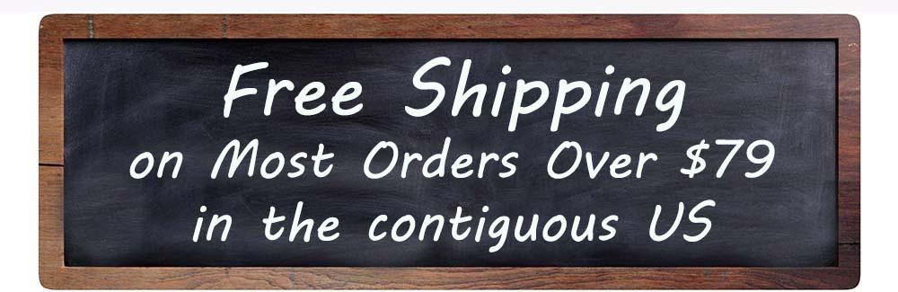 Chalkboard-Free-Shipping-79
