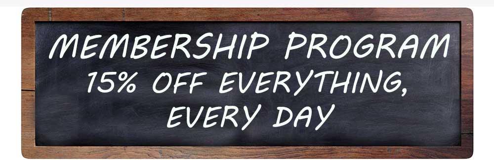 Chalkboard-MembershipProgram