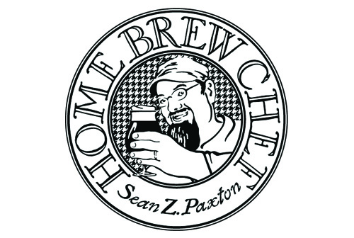 Sean Z. Paxton's Introduction to Cooking with Beer, March 10, 2018. 1 - 4 PM