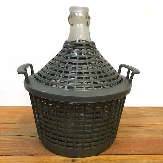 Demijohn-Glass-Bottle-Narrow-Mouth-5-Liters