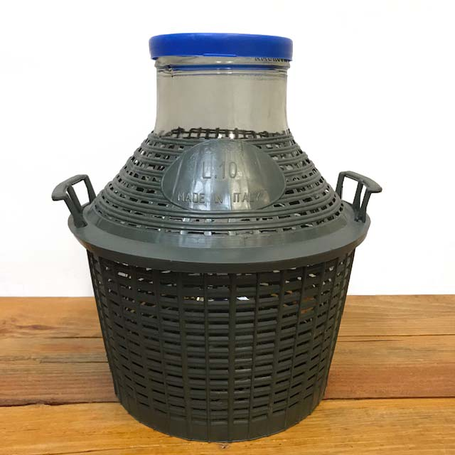 Demijohn-Glass-Bottle-Wide-Mouth-10-Liters