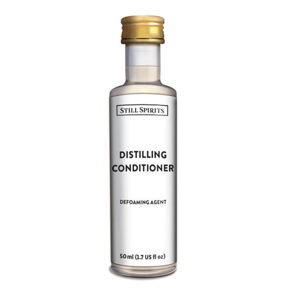 Top Shelf Distilling Conditioner, 50 mL