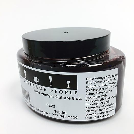 FL32_1