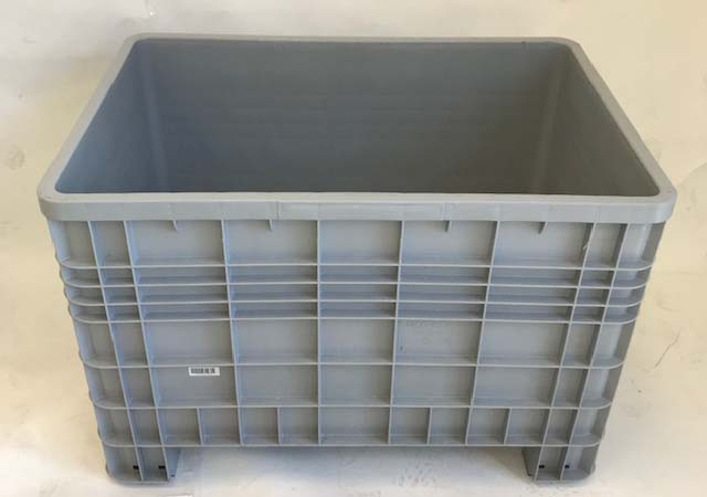Fermentation Crate Style G5 - 525 liters - 139 gallon