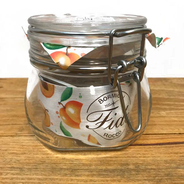 Flip-Top-Glass-Jar-Fido-500-ml