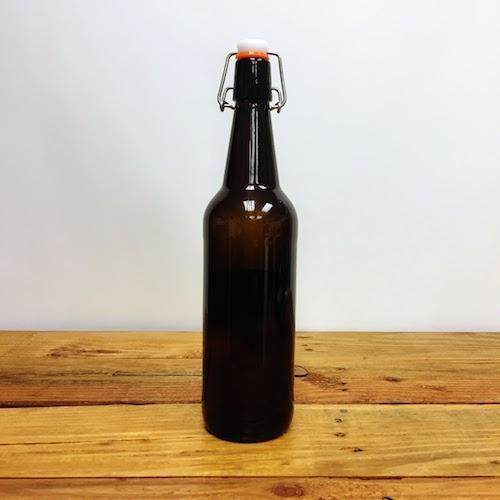 Kombucha Bottle Loading Zoom