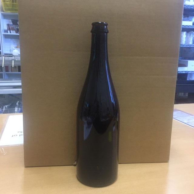 GL98-Champagne-Bottle