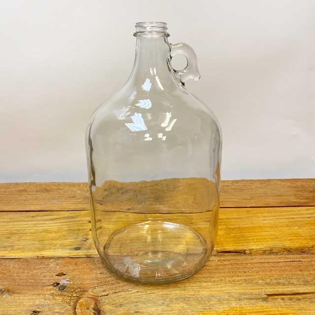 Glass-Jug-Clear-One-Gallon