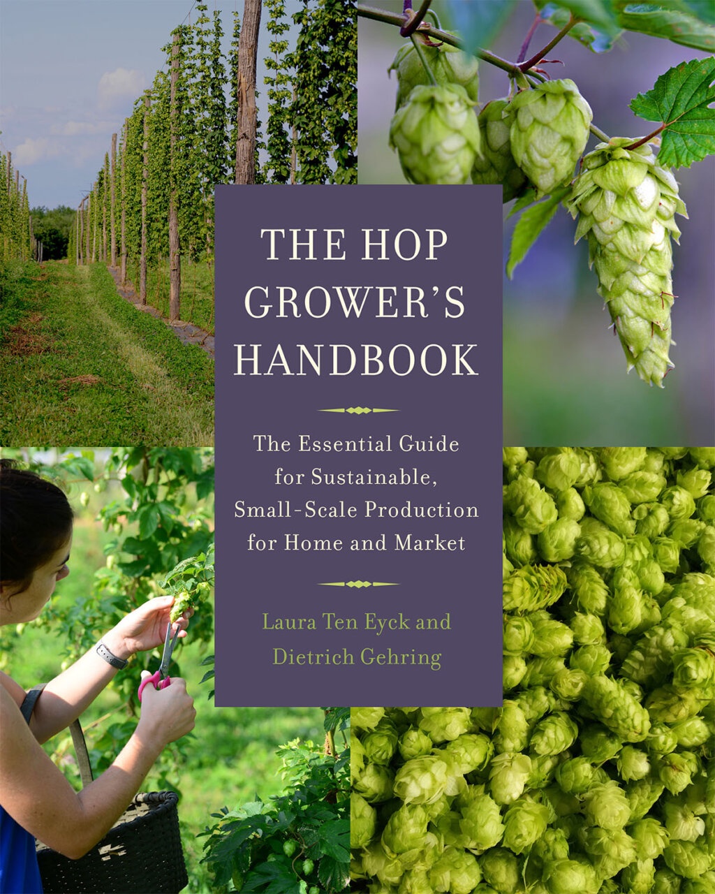Hop-Growers-Handbook