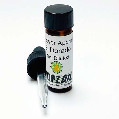 Hopzoil-El-Dorado-4-ml