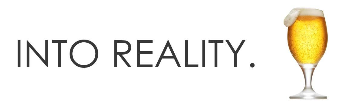 Into-Reality