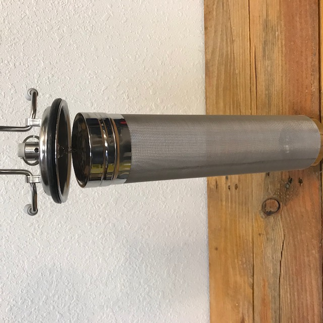 Keg-Lid-with-Dry-Hop-Ring