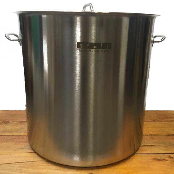 Kettle-K21-25-Gallon-Stainless-Heavy-Duty